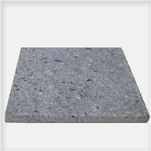 Indonesia Grey Andesite Flamed Tiles