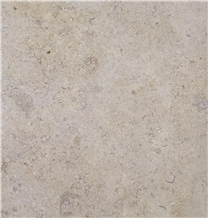 Triesta Grey Marble Tiles & Slab
