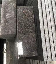 Brazil Cafe Boreal Granite Walling Flooring Tiles