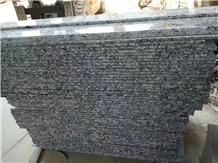 Sea Wave Flower Granite Steps Stairs Riser Price