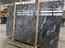 Royal Ice Grey Marble