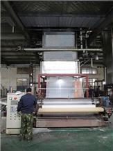 5x5mm60g Acrylic Emulsion Fiberglass Mesh