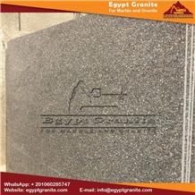 Gandona Granite Slabs, Tiles