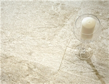 Aqua Venato Brazil Exotic Quartzite Floor Tiles