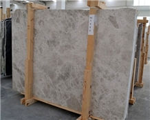Akdeniz Grey Marble, Turkish Marble