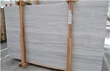 Bianco White Classic, Bursa Kemal Pasa Marble Vein Cut