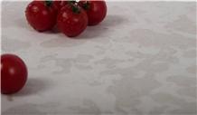 Vratsa Crema Machiato Limestone Tiles