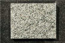 Hibinite Granite