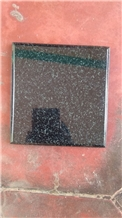Sr Green Granite