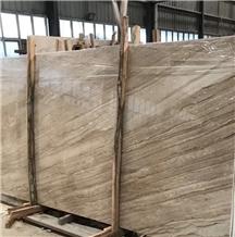 Breccia Sarda Marble Slab