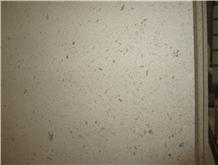 Gascogne Beige Limestone