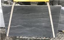 Adamantium Quartzite Slabs 03cm - Bl#35