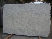 Branco Marfim Granite Slabs