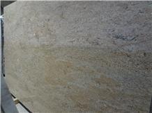 Rosewood Ganite 3cm Slabs