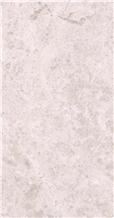 Omani Royal Cream Marble Slabs, Tiles