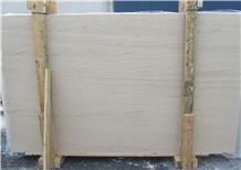 Moca Extra Rl3 Limestone Slabs