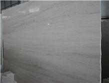 Moca M3 Limestone Slabs,Tiles