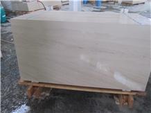 Moca Rl1 Limestone Slabs,Tiles