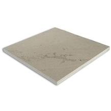 Rosal Comercial Limestone Slabs,Tiles