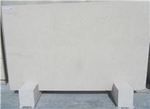 Rosal Cv2 Limestone Slabs, Tiles