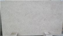 Rosal Cv4 Limestone Slabs