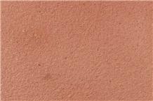 Agra Red Sandstone