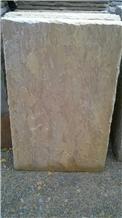Bijolia Sandstone