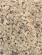 Verde Ghazal Granite Slabs, Tiles