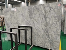 Fantasy White Quartzite,Super White Quartzite