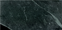 India Green Marble,Green Fine Marble