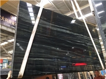 Lanka Green Granite Slab