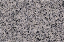 Azul Plata Granite