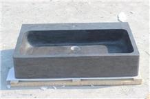 Bluestone Basin,Sink,Honed,Polished,Limestone,L828