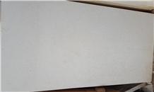 Ivory Cream Limestone Slabs