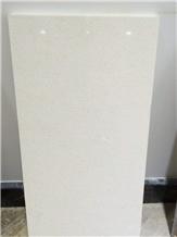 Ivory Cream Limestone Tiles