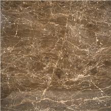Portoro San Marino Marble Slabs & Tiles