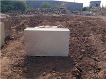 Dhrangadhra Sandstone Block