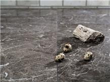 Maron Marinache-Maroon Marinace Marble Tiles,Slabs