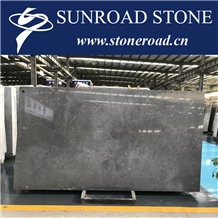 New Diamond Grey Marble, Cinderella Grey Marble