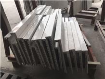 Yugoslavia White Stone Composite Panels