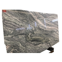 Blue Granite Tiles and Slabs Prices Wholesale