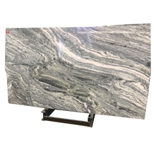 Brazil Low Price Enchanted Forest Blue Granite
