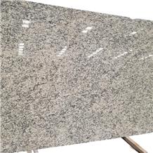 Brazil Santa Cecilia Granite Slabs and Floor Tiles