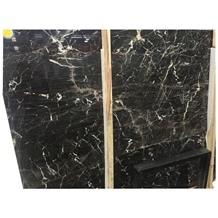 China Blair Grey Marble Slabs for Sale