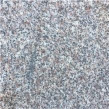 China G354 Qilu Red Granite Tiles and Slabs