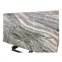 Enchanted Forest Granite Tiles and Slabs