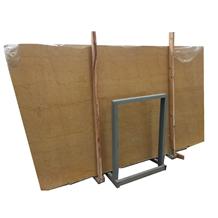 Golden Emperor Marble for Floor Application