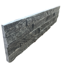Hot Sale China Slate Stone Wall Culture