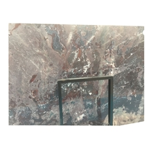 Polished Northern Spring Purple Marble Tiles Price