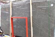 Mona Lisa Gray Marble Slab Wholesale Counter Top